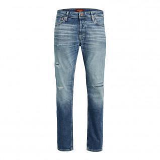 Jeans Jack & Jones Mike Original 986