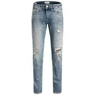 Jack & Jones Jeans Glenn Original 048