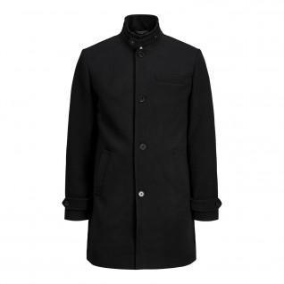 Jack & Jones Amelton Coat