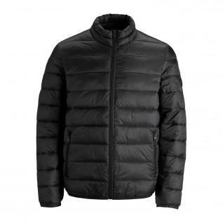Jack & Jones Magic puffer jacket