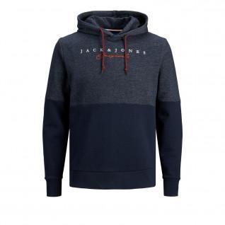 Jack & Jones Trailer Sweatshirt