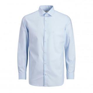 Jack & Jones Royal Shirt