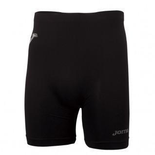 Shorts Joma Brama classic