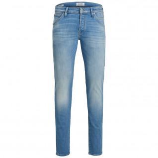 Jack & Jones Jeans Glenn Fox 404