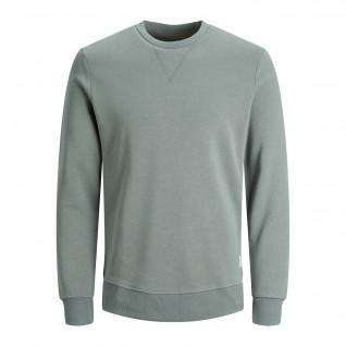 Sweatshirt Jack & Jones Basic crew neck