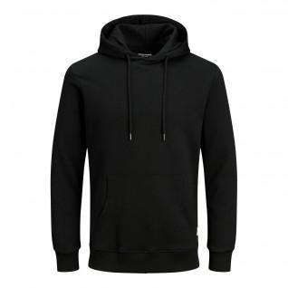 Jack & Jones Basic Sweatshirt