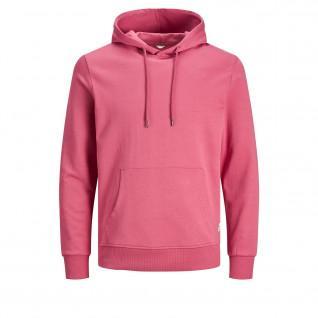 Sweatshirt Jack & Jones Basic