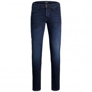 Jack & Jones Jeans Glenn Icon 757