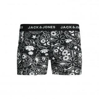 Boxer Jack & Jones Jacsugar