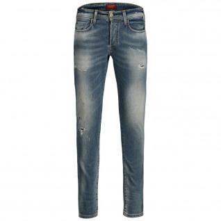Jeans Jack & Jones Glenn Rock 935