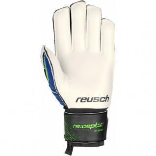 Gloves Reusch Re:ceptor R2 Impact
