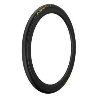 Tire Pirelli P ZERO VELO EDITION LIMITEE