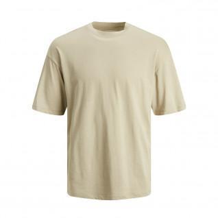 Jack & Jones Jorbrink crew neck T-shirt