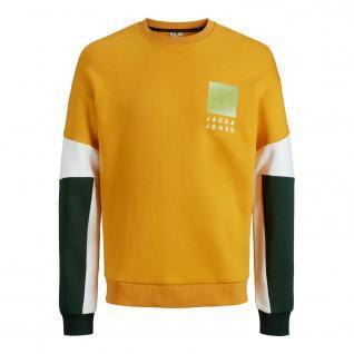 Sweatshirt Jack & Jones Coscott Neck