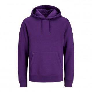 Sweatshirt Jack & Jones Soft