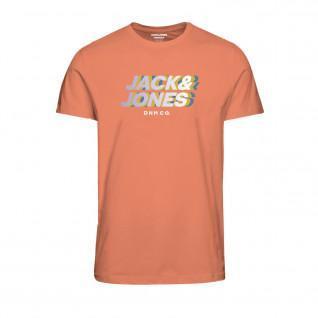 Jack & Jones Jorstrong crew neck T-shirt