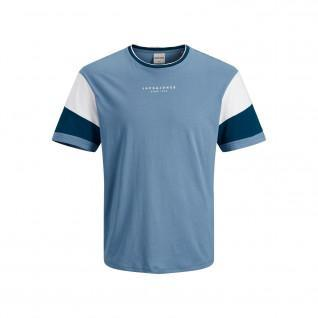 Jack & Jones Codonda crew neck T-shirt