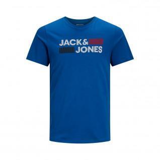 Jack & Jones Corp o-neck T-shirt