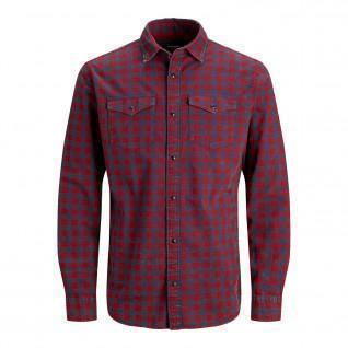 Jack & Jones Western Shirt