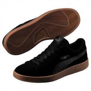 Puma Smash v2 Gum Sneakers