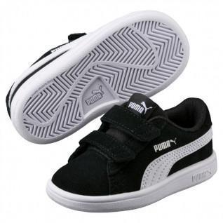 Puma Smash v2 SD Junior Sneakers