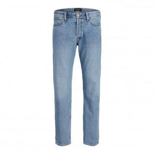 Jeans Jack & Jones Chris Original 920