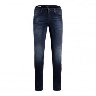 Jack & Jones Jeans Glenn Icon 758