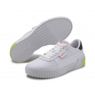 Puma Cali Sneakers Woman