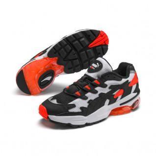 Puma Shoes Puma Cell alien og