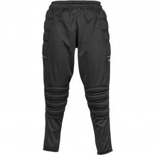 Children's goalie pants Reusch Compact