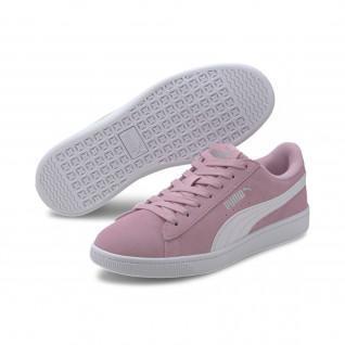 Children's sneakers Puma Vikky V2 SD