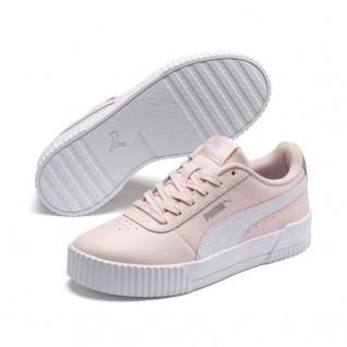 Puma carina l junior sneakers