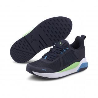 Puma Anzarun Junior Shoes