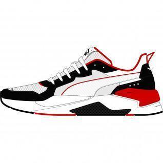 Puma X-Ray Sneakers