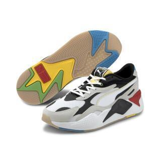 Sneakers Puma RS-X³ WH