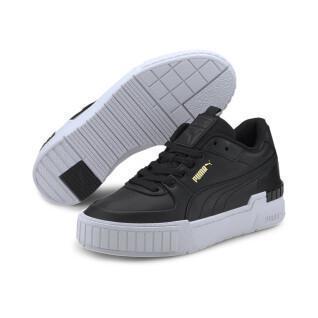 Puma Footwear Cali Sport Women's Shoes