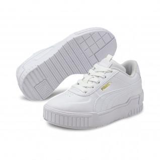 Girl's sneakers Puma Cali Sport PS