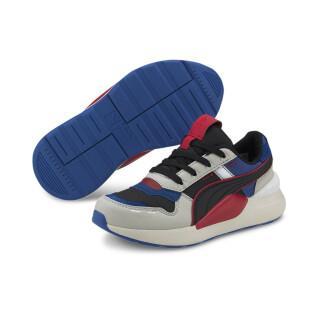 Cheap Puma Shoes kid Puma RS 2.0 Futura PS