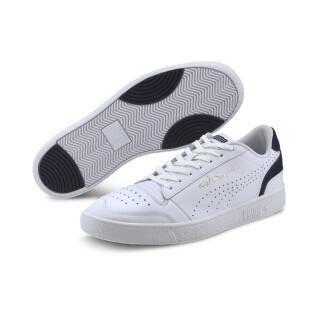 Sneakers Puma Ralph Sampson Lo Perf