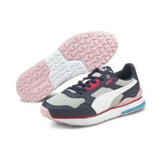 Sneakers Puma R78 Futr