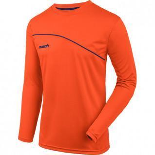Guardian Long Sleeve Reusch Pro Match