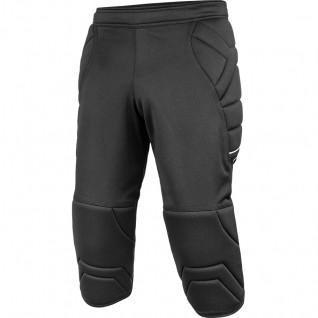 Junior goalie pants 3/4 Reusch Contest