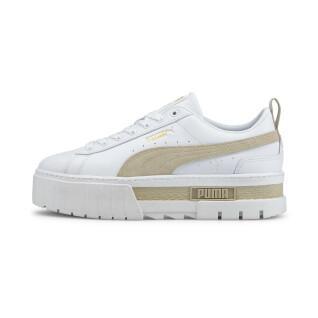 Women's sneakers Puma Mayze