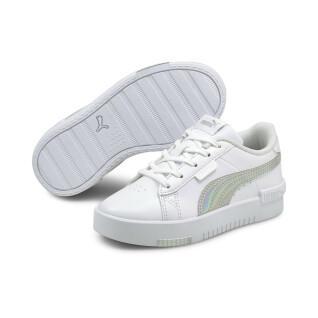 Children's sneakers Puma Jada Rainbow