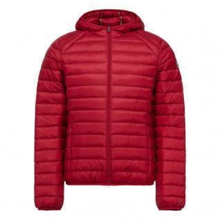 Men's Jott Nico basic jacket red