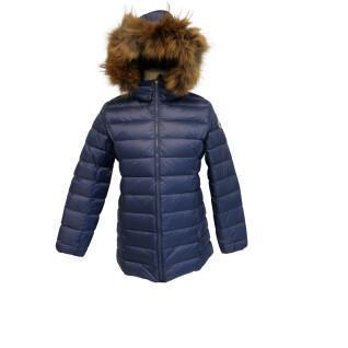 Women's down jacket Jott Luxe Grand Froid