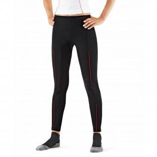 Women's tights Falke Warm