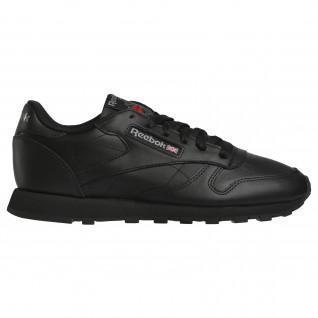 Reebok Classics Leather Women's Shoes