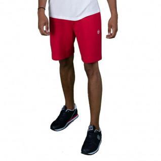 Sergio Tacchini Avocado Shorts S