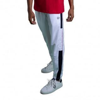 Sergio Tacchini Abita Jogging Pants